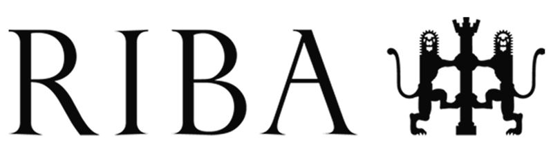 Image result for riba logo